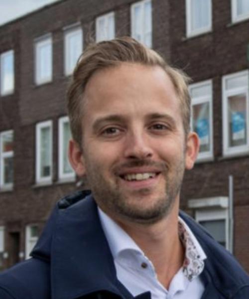 Team_Frank van Wijngaarden